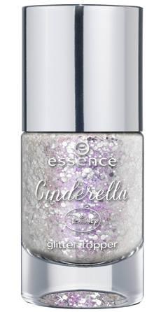 cinderella essence marzo 2015