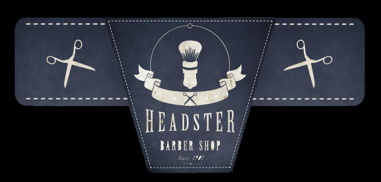 <center>Headster</center>