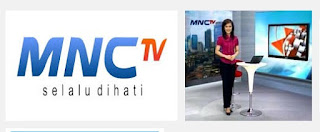 Streaming MNCTV Online. Menyajikan tayangan MNCTV secara online.