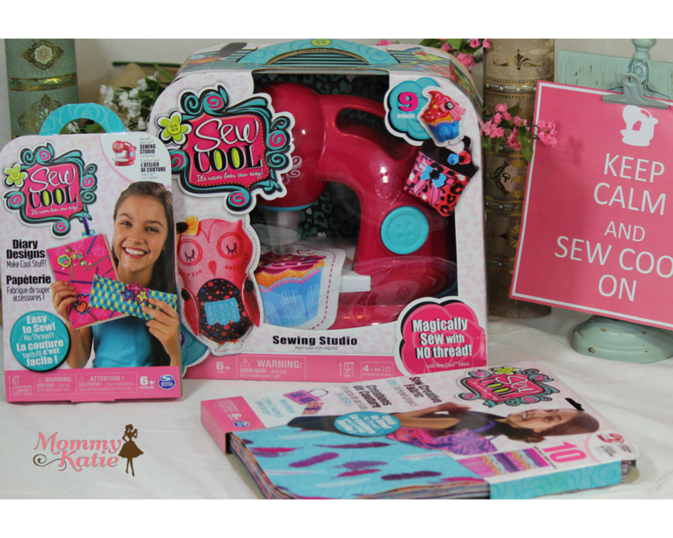 Easter gift ideas with sew cool sewcoolworld mommy katie easter gift ideas with sew cool sewcoolworld negle