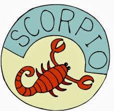 Karakter Sifat Cowok Scorpio