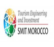 الشركة المغربية للهندسة السياحية مباراة توظيف إطار المشتريات آخر أجل للترشيح هو 10 شتنبر 2015