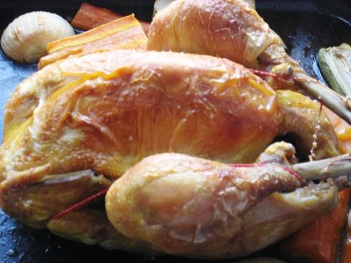 løgismose kylling pris