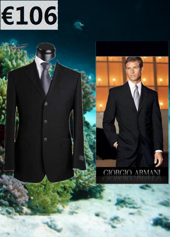 smoking anzug armani herren boss g nstig kaufen schweiz wien august 2015. Black Bedroom Furniture Sets. Home Design Ideas