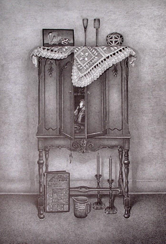 hiperrealismo-dibujos-de-espectaculares-bodegones