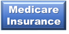 Free Medicare Advantage and Medicare Supplement Insurance Quotes and Professional Agent Assistance - EasyInsuranceGroup.com