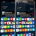 Personaliza tu Android con: MORENA Icon Pack