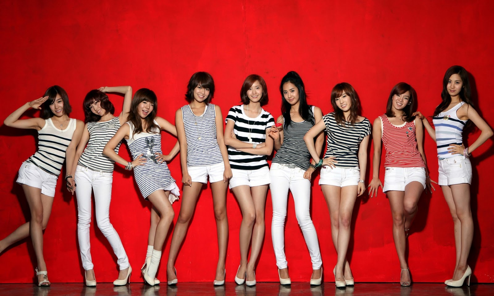 girls generation hd - photo #15