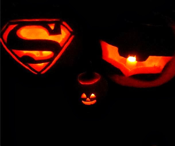 Rantin 39 Ravin 39 Pumpkin Carving