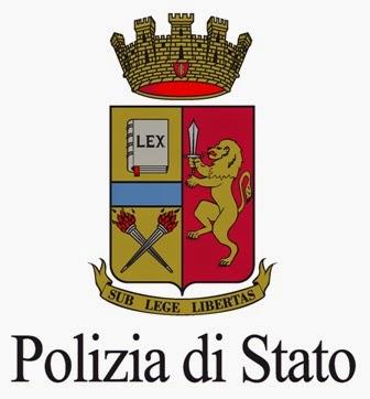 80 posti a concorso nella Polizia di Stato con il bando del Ministero dell'Interno