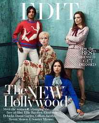 NET-A-PORTER The Edit