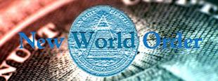 (Dale like al grupo de Face) ¡Abre los ojos! El Nuevo Orden Mundial se acerca