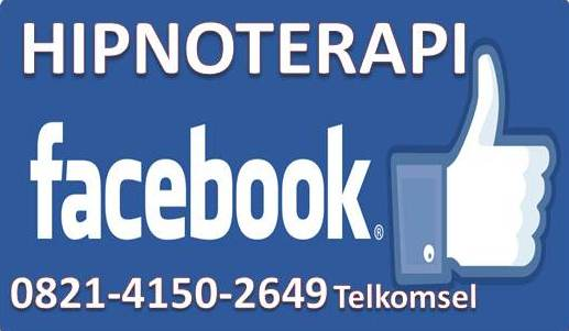 Facebook Hipnoterapi Semarang