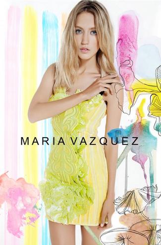 maria+vazquez+campa%25C3%25B1a+primavera+verano+2012+lookbook