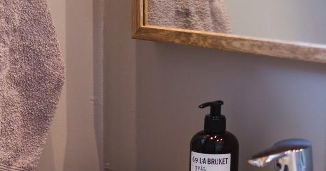 VILLA ILONA Mökin kylpyhuone ja sauna  edullinen