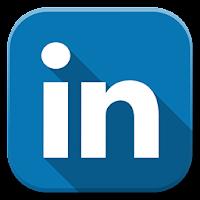 https://www.linkedin.com/profile/view?id=AAMAAAPSX6kBy7C2pbIS8l4uczIyMNDCDzM9ABg&trk=hp-identity-name