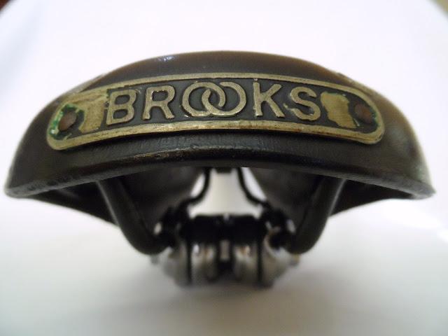 sillin brooks - Como se hace