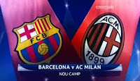 barcellona-milan-nou-camp-champions-league
