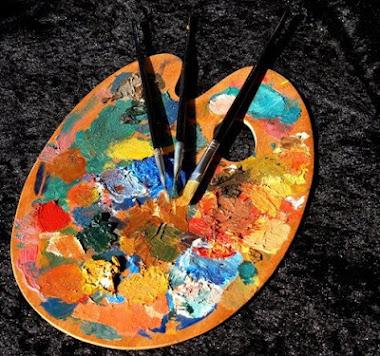 """""""Ζωγραφίζω""""..Διασκεδάστε παιδιά ζωγραφίζοντας και καντε και εξάσκηση στα αγγλικά σας"""