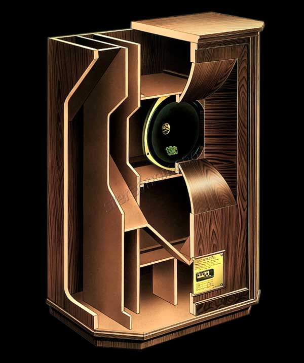 Quiet fort 35 Qc35 further Do Smartphones And Tablets Generally Use Dynamic Or Condenser Electret Mics in addition Hacking Your Listeners Ears 9 Psychoacoustic Sound Design Tricks To Improve Your Music likewise B00167340Y as well Rel T5 Subwoofer Page 2. on audio frequency range