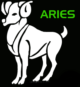 Zodiak Aries Minggu Ini