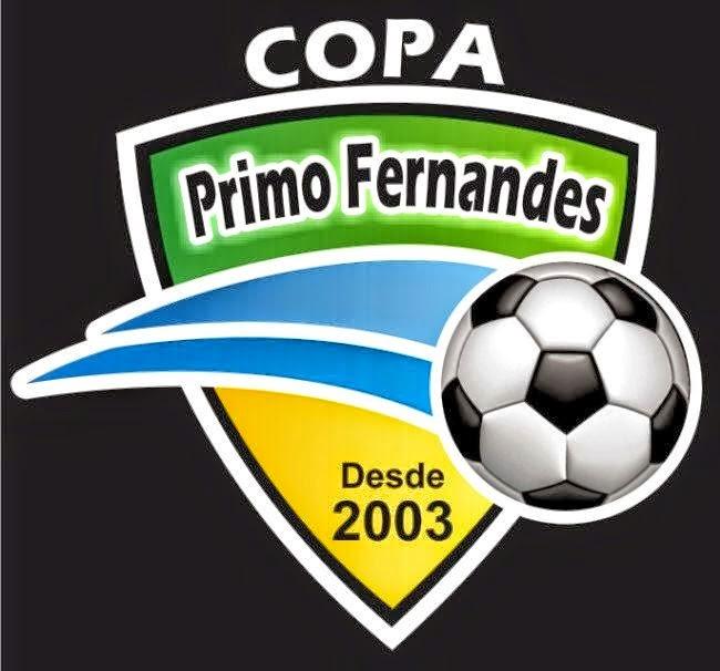 COPA PRIMO FERNANDES !
