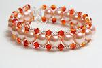 Fine jewelry - Handmade  AGATA
