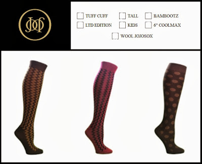 http://www.examiner.com/article/great-day-monday-giveaway-11-04-13-bamboo-chevron-jojo-sox