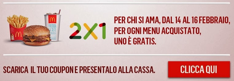 https://www.facebook.com/McDonaldsItalia/app_535276276570538