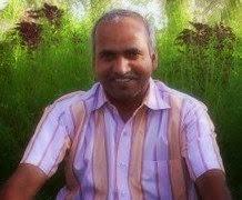 പ്രിയ ബ്ലോഗര്
