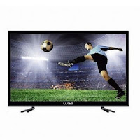 Buy Lloyd L40ND 101.6 cm (40) Full HD LED Television at Rs.27918 : Buytoearn