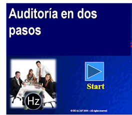 Tip para auditoras en Calidad