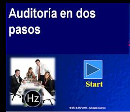 Tip para auditorías en Calidad