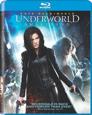 Underworld 4 Awakening 1080p Latino