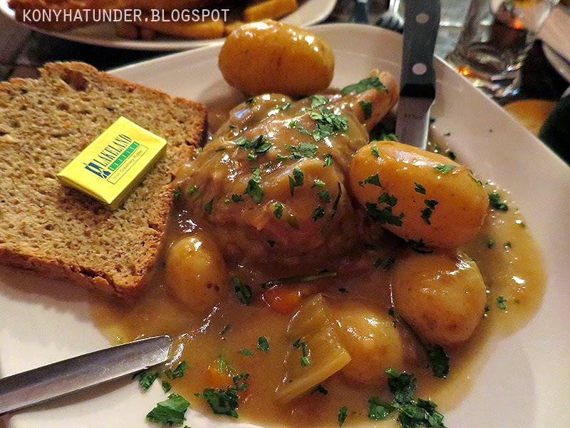 The_Porterhouse_Irish_Stew