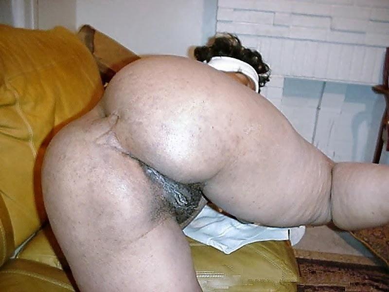 фото толстая жопв