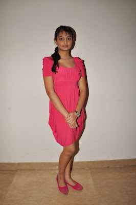Actress+Nikitha+Narayan+Hot+Photos+in+Pink+Dress+at+Pizza+2+Villa+Audio+Release+Function+CelebsNext+0028 Nikitha Narayan Pictures in Pink Dress at Pizza 2 Villa Audio Release Function