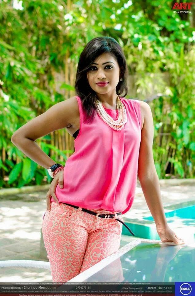 Hot And Sexy Sri Lanka Actress Piumi Hansika New Photos | www ...