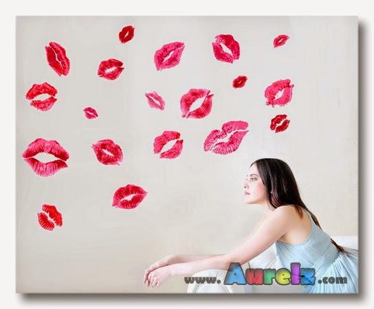 kiss jm8340