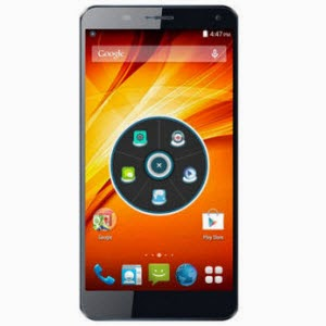 Buy Panasonic P61 Android Mobile & Rs.1664 Cashback at Rs.11099 : Buy To Earn