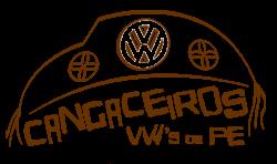 CANGACEIROS VW's de PE