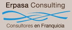 ERPASA CONSULTING