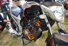 vixion-modifikasi-motor