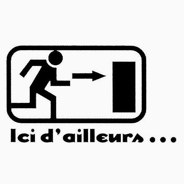 http://www.icidailleurs.com/