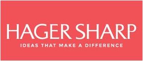 Hager Sharp Internship Program