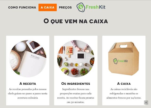 www.freshkit.pt