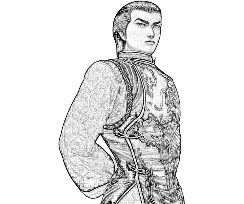 printable-shenmue-chai_coloring-pages