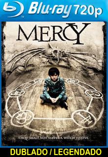 Assistir Mercy Dublado