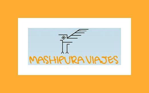MASHIPURA VIAJES Tour su misura in Centro e Sud America