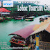 TRAVEL: Loboc River Cruise